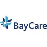 Baycare_logo.png