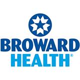 Broward_Health_logo.png