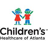 Children's_Healthcare_of_Atlanta_logo.png