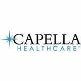 Capella_Healthcare_logo.jpg