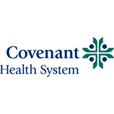 Covenant_Health_System_logo.png