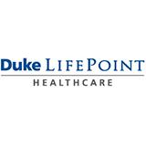 Duke_Lifepoint_logo.png