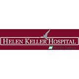 Hellen_Keller_Hospital_logo.png
