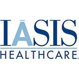 IASIS_logo.png