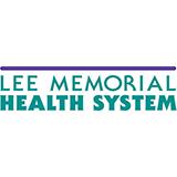 Lee_Memorial_logo.png