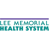 Lee_Memorial_logo.png