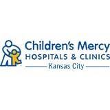Mercy_childrens_KS_City_logo.png