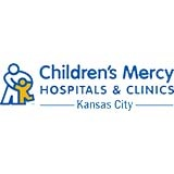 Mercy_childrens_KS_City_logo.png