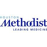 Methodist_logo.png