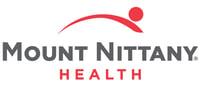 Mount_Nittany_Health_logo