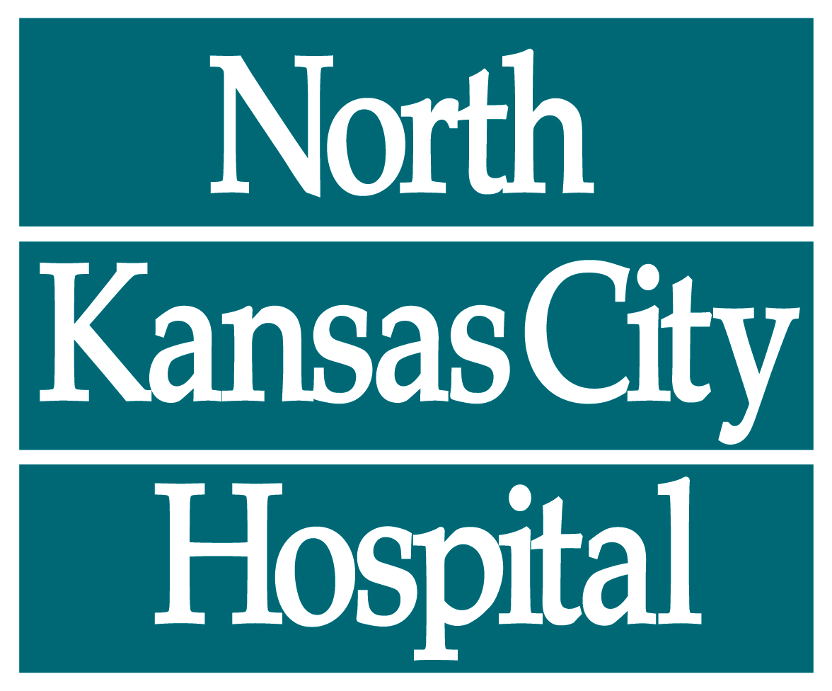Case Study | North Kansas City Hospital-Provider Management
