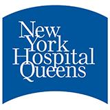NY_Hospital_Queens_logo.png
