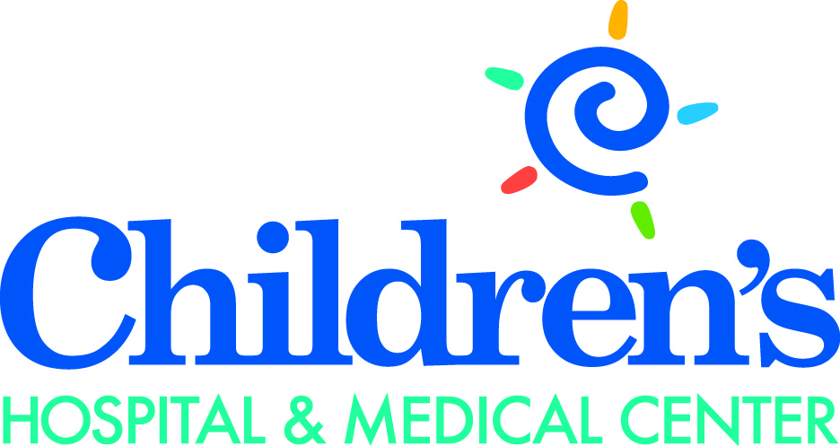 Case Study | Children's Hospital and Medical Center