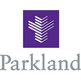 Parkland_logo.png