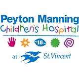 Peyton_Manning_Childrens_logo.png