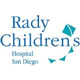 Rady Children's Hospital - San Diego