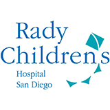 Case Study | Rady Children's Hospital - San Diego - Vendor Credentialing Services