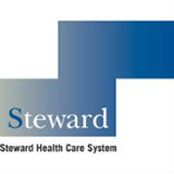 Steward_Healthcare_logo.png