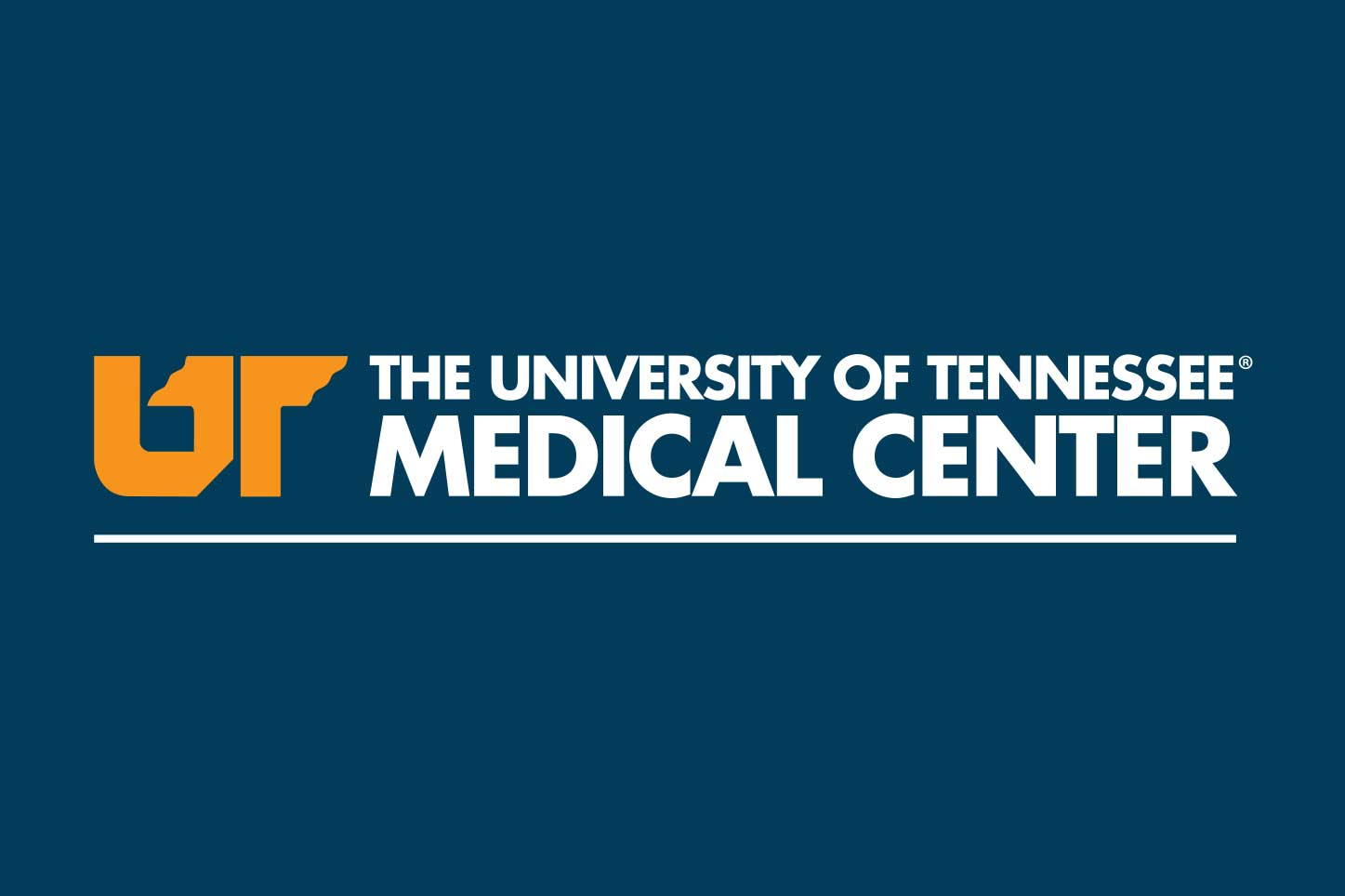 Case Study | University of Tennessee Medical Center - Provider Management