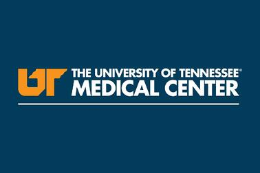 University_of_Tennessee_Medical_Center_logo.jpg