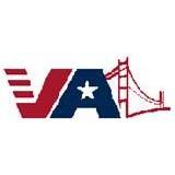 VA_San_Fran_logo.png