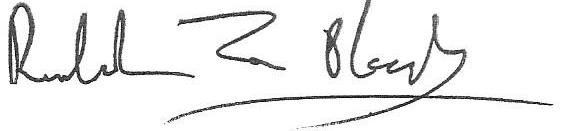 Rick_P_Signature.png
