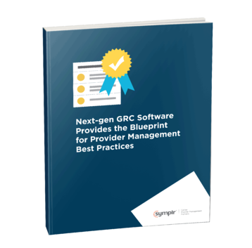 WP_thumbnail_Next-gen-GRC-Software-Provides-the-Blueprint-for-PM-Best-Practices-