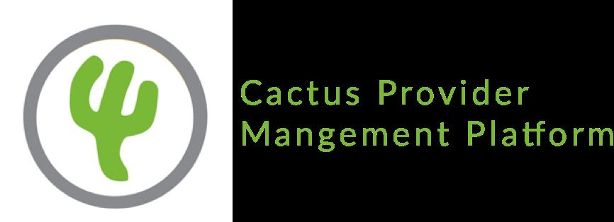Provider_Management_icon-1