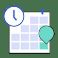 Icon_Schedule