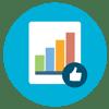 Increased_efficiency_icon