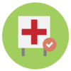 improved_safety_icon