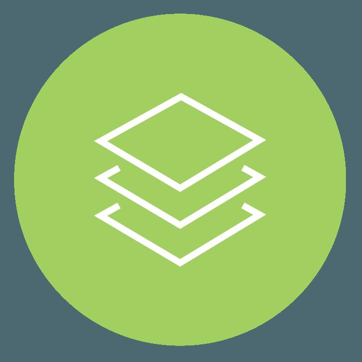 SaaS_platform
