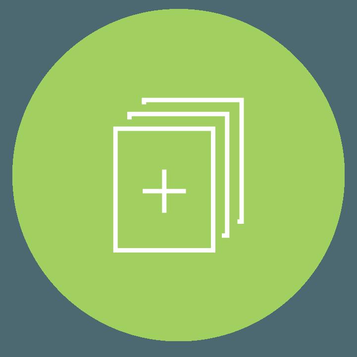 enterprise_config