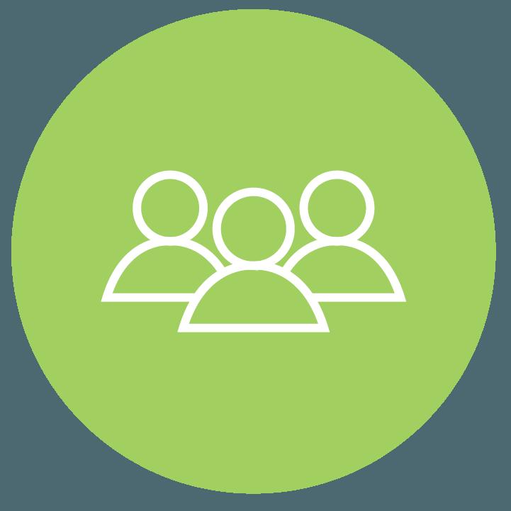 provider_management