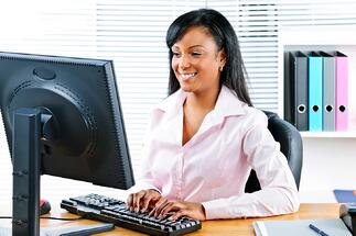 woman-typing.jpg