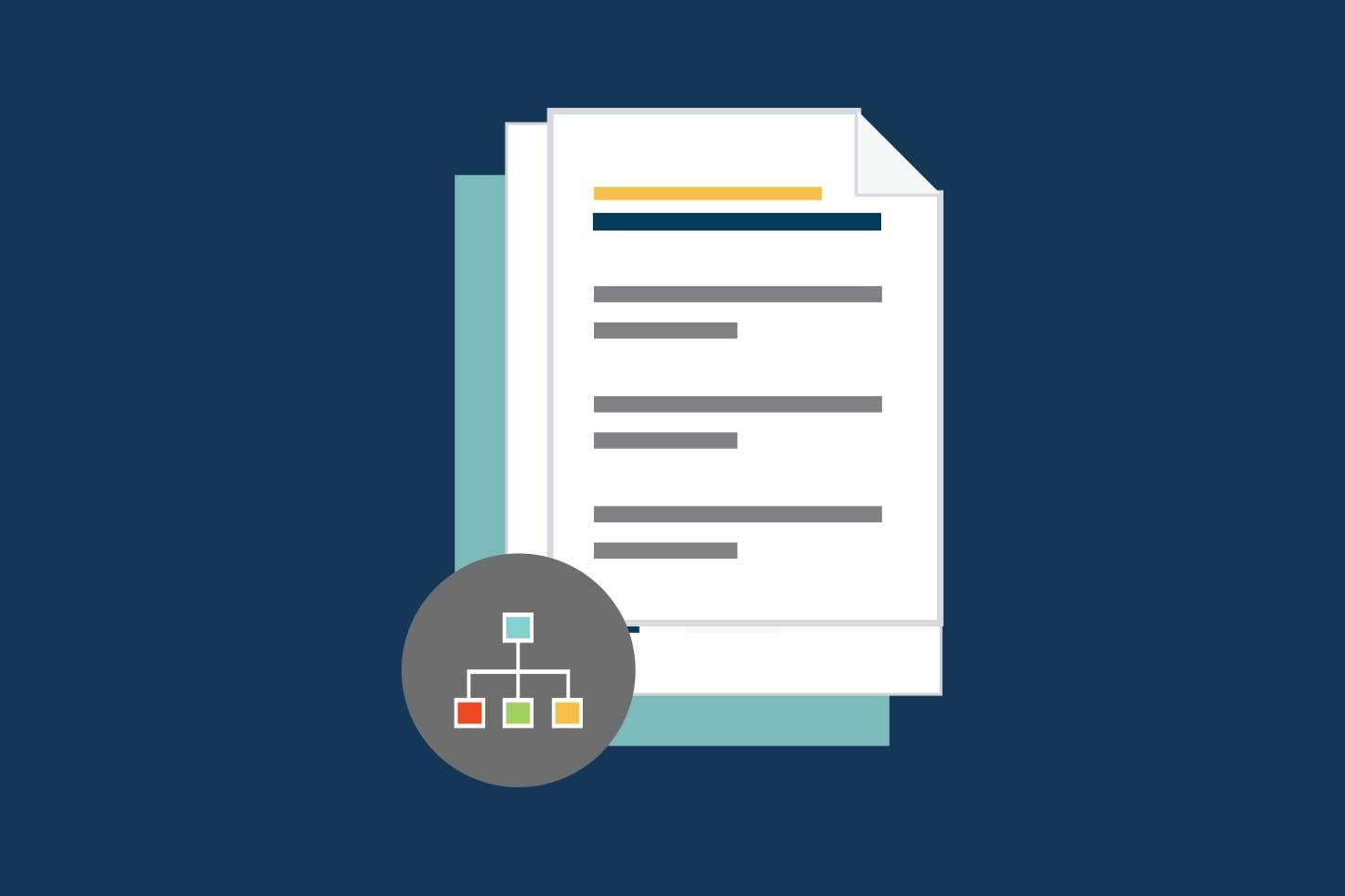 V_provider_enrollment_home