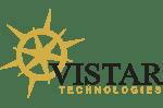 Vistar_logo_big.png