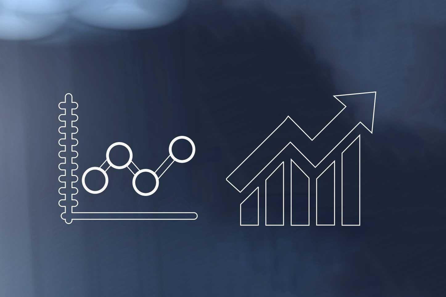 analytics-concept