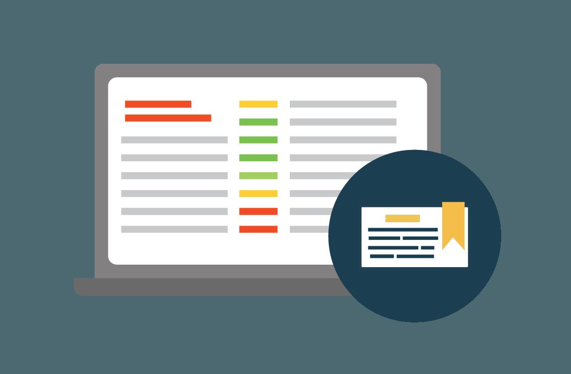 cactus_credentialing_suite