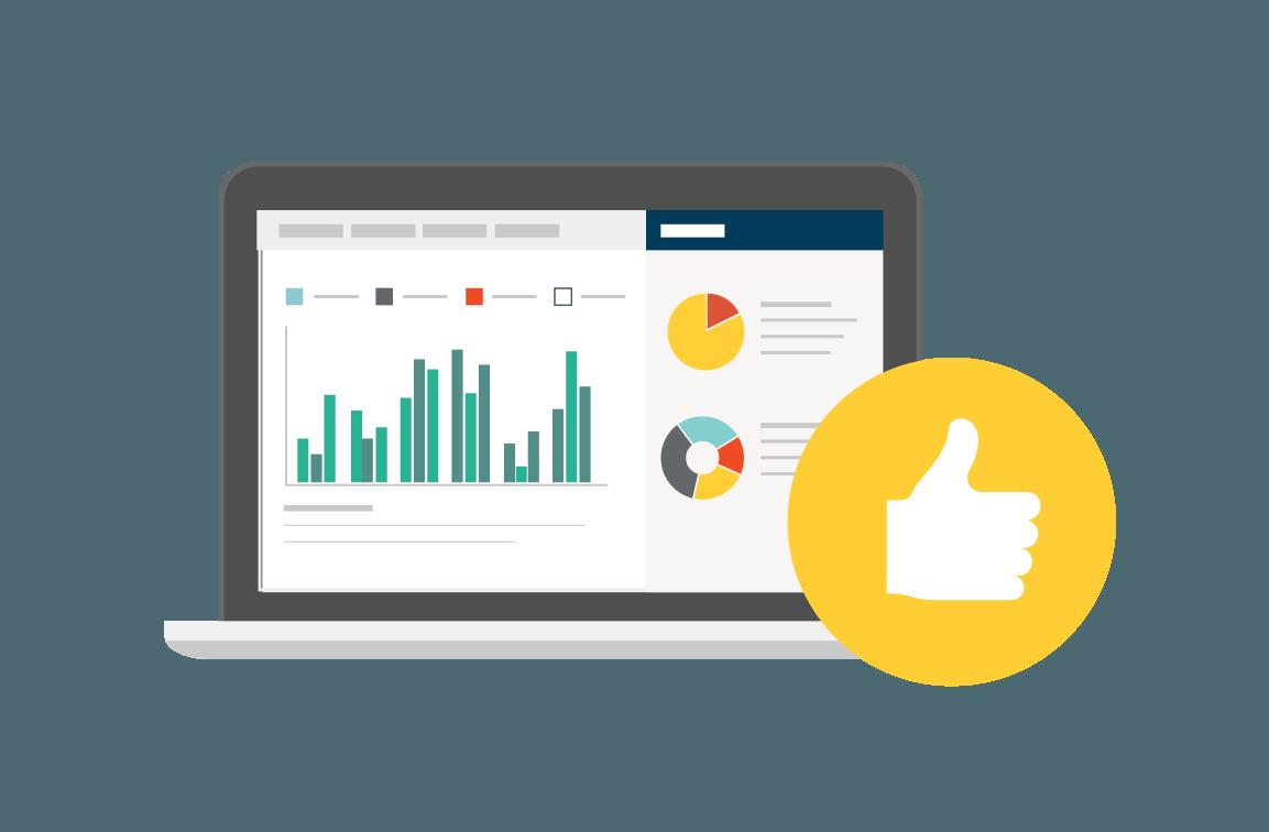 Cactus Provider Management Platform | symplr