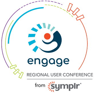 symplr engage conference 2019