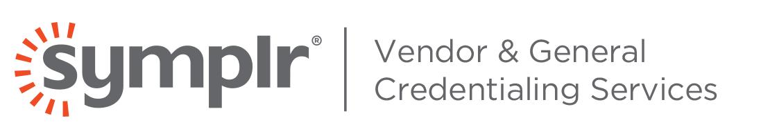 symplr_Vendor_Gen_Credentialing.png