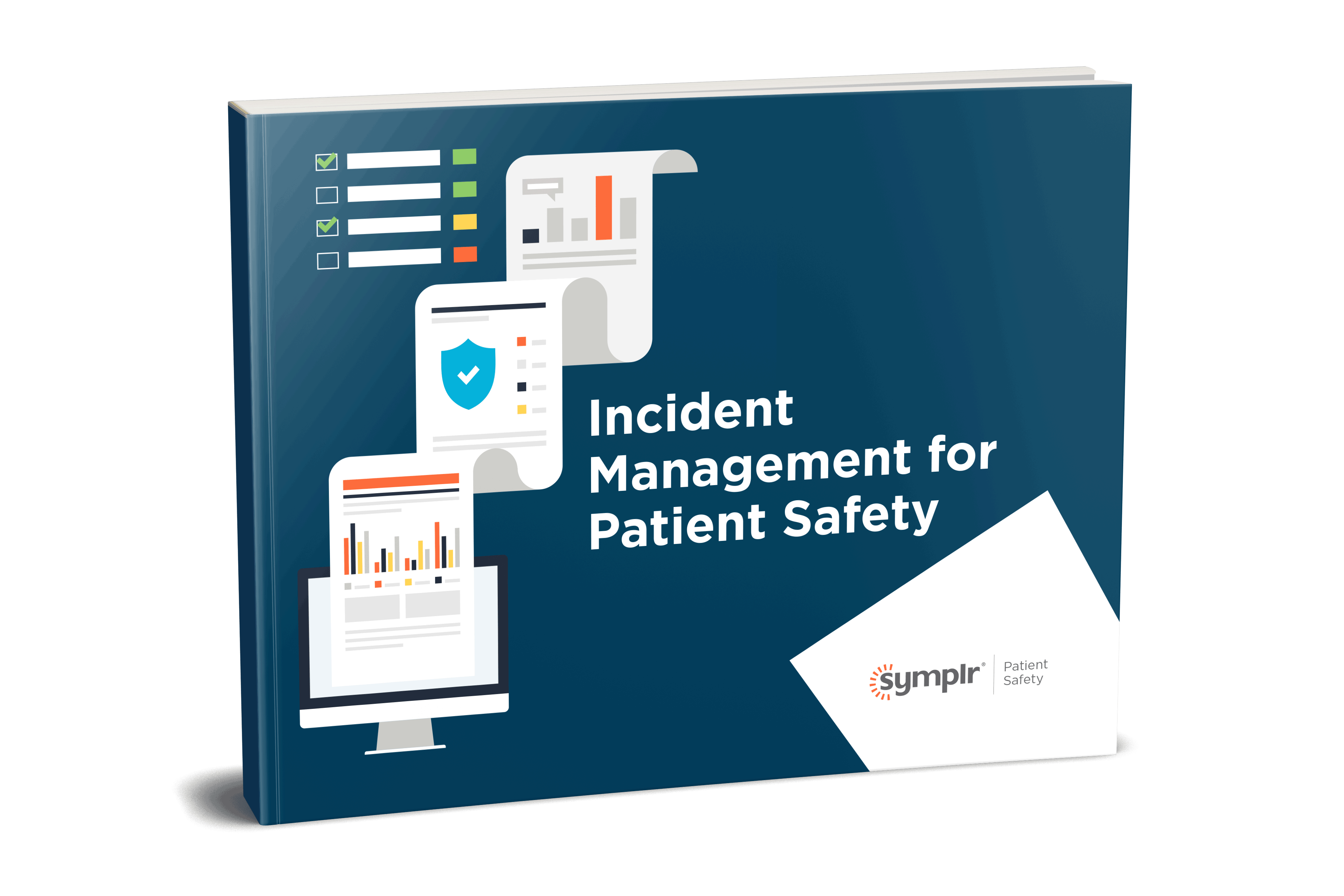 Incident-Management-Patient-Safety-ebook