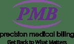 Logo+tag (002)