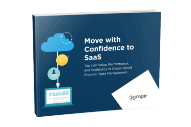 Move-with-Confidence-to-SaaS-thumbnail