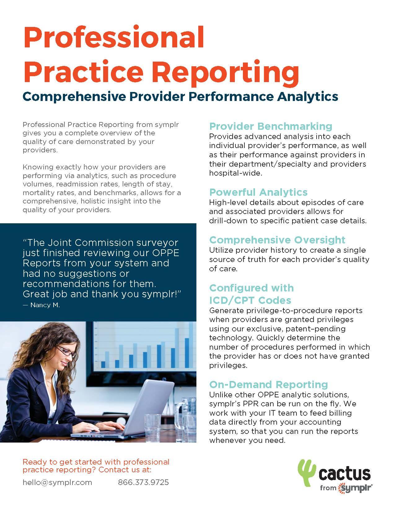 Professional Practice Reporting Flyer.jpg