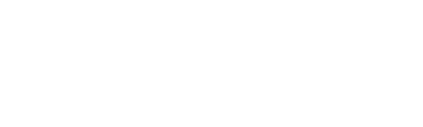 Symplr Logo_R_Reversed_R