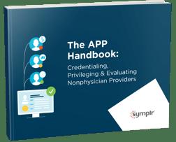 The-APP-Handbook-Thumbnail-Img