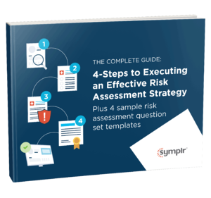 The-Complete-Guide-4-Steps-to-Executing-an-Effective-Risk-Assessment-Strategy-thumbnail (1)