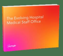 The-Evolving-Hospital-Medical-Staff-Office-eBook-thumbnail
